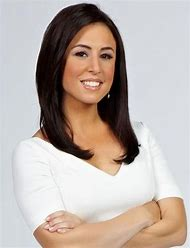 Best 25+ ideas about Andrea Tantaros | Find what you'll love