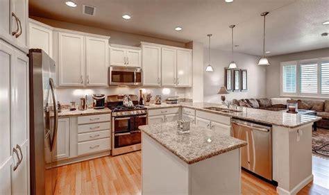 30 Kitchen Island - kitchen ideas pics kitchen and decor