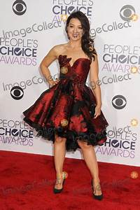 Ming-Na Wen Pictures and Photos
