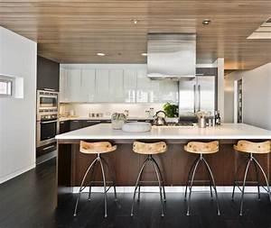 Modern kitchen cabinets 2018 interior trends and for Kitchen cabinet trends 2018 combined with sticker making website