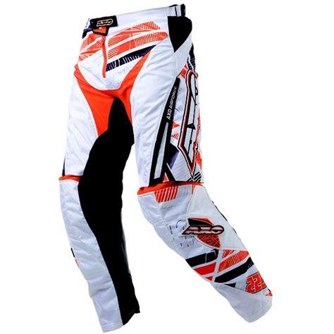 axo motocross gear axo off road wear tc 222 pant axo mx3t0037 wo