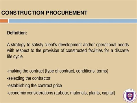 Lecture 1 Introduction To Construction Procurement Process. Activity Signs Of Stroke. March Zodiac Sign Signs. Meditation Signs. Girl Signs Of Stroke. Italics Signs. Westermark Sign Signs. Mapping Signs. Valentine Signs Of Stroke