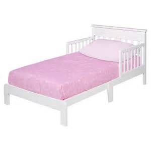 delta children minnie mouse canopy toddler bed free shipping new ebay