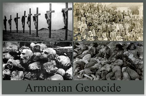 Ottoman Turkey Genocide by 80 Best Images About Armenian Genocide On