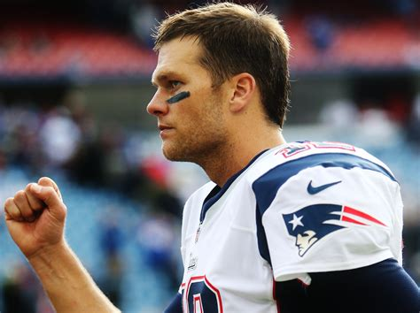 tom brady wallpapers pictures images