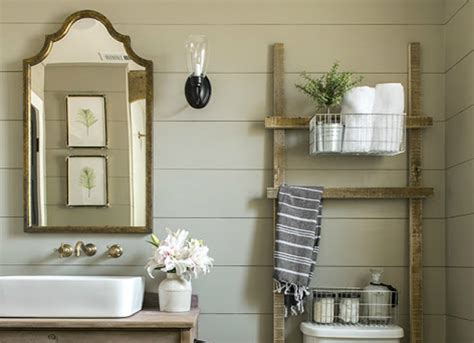bathroom ideas  ways  design  bob vila