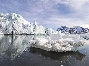 U.S.-Sino Relations in the Arctic | Center for Strategic ...  Arctic