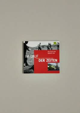 Architektur Im Laufe Der Zeit by Im Lauf Der Zeiten Hier Und Jetzt