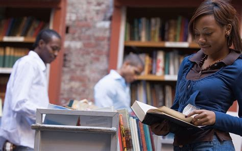 Why Africanamerican Books Should Be Required Reading For All Americans Ebony
