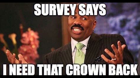 Steve Harvey Miss Universe Memes - steve harvey crowns the wrong winner at miss universe page 2