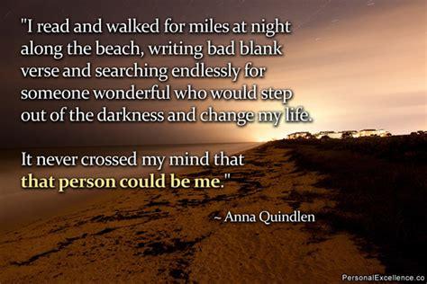 death family quotes inspirational quotesgram