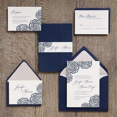 wedding invitation ideas wedding invitations