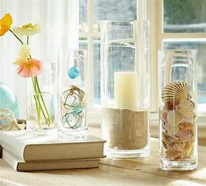 diamond event center and catering decorating ideas for any With kitchen colors with white cabinets with candle holder vase centerpiece