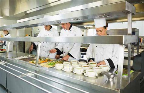 cuisine restauration kit d 39 hygiène pour la cuisine be le blogeating be le