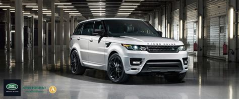 Land Rover Vehicle Protection Plan. University Of California Online Degrees. Va Home Loan Debt To Income Ratio. How Many Solar Systems Are In Our Galaxy. Automatic Dialer System Gutter Repair Houston. To Start A New Business Aluminum Work Benches. First Time Home Buyer Programs Pa. Marcacion De Usa A Mexico Celular. Universities Philadelphia Pa U Of M Online