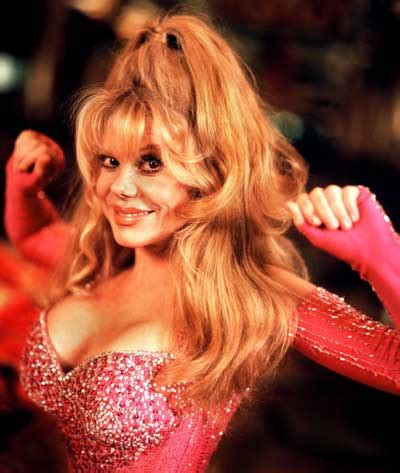 Love Boat Charo Episodes by 1970 S Role Models Round Two Mr Blog S Tepid Ride