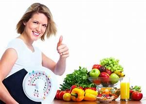 Диета похудеть на 5 кг в неделю