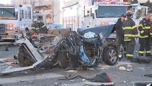Most Gruesome Fatal Car Accidents