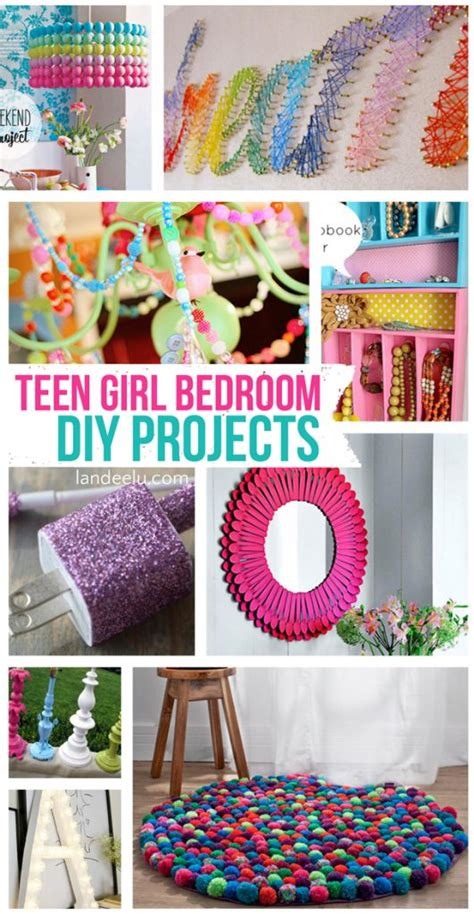 creative bathroom ideas bedroom diy projects landeelu com