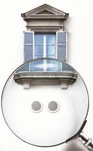 Rafraichisseur D Air King D Home : unico on off 11 5 hp ~ Dailycaller-alerts.com Idées de Décoration
