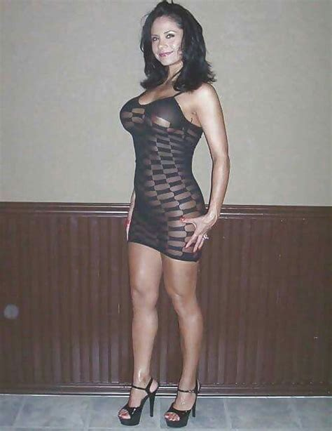329 Best Images About Cougar On Pinterest Sexy Mom And H6