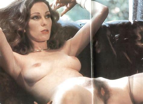 Annette Haven Mega Collection 68 Pics