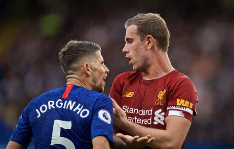 Chelsea vs Liverpool Free Betting Tips and Predictions