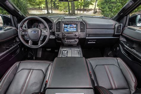 ford  toyota introduce special edition trucks  suvs