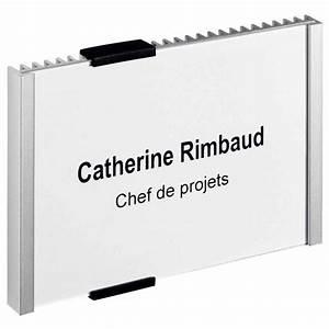 Plaque Aluminium 5mm : plaque de porte 149x105 5mm durable vente de plaques de ~ Melissatoandfro.com Idées de Décoration