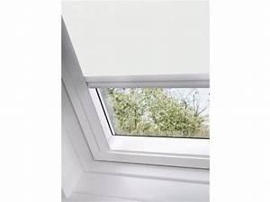 Rollo Dachfenster Ikea : roto dachfenster plissee ohne bohren haus design ideen ~ A.2002-acura-tl-radio.info Haus und Dekorationen