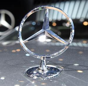 Mercedes Benz Diesel Skandal : vw skandal dieselverk ufe deutscher autobauer in usa ~ Kayakingforconservation.com Haus und Dekorationen