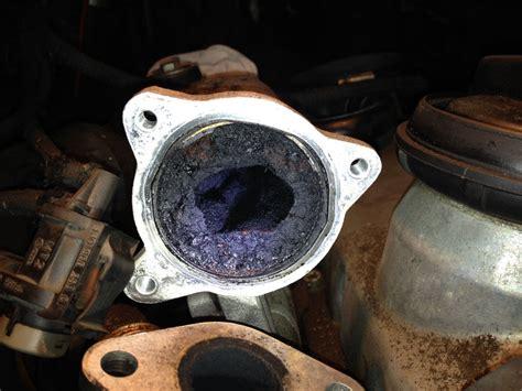 agr ventil reinigen ohne ausbau zur ansaugbr 252 cke agr ventil ansaugkr 252 mmer reinigen skoda octavia 1 207662469