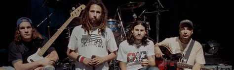 Bio | Rage Against The Machine Official Site