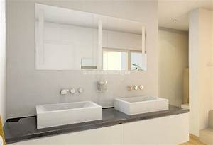 Badezimmer Unterschrank Für Aufsatzwaschbecken : badgestaltung hochwertig puristisch badplanung und einkaufberatung vom badgestalter ~ Bigdaddyawards.com Haus und Dekorationen