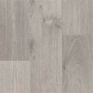 Revetement De Sol Adhesif : rev tement de sol pvc gerflor texline grain 4 m timber ~ Premium-room.com Idées de Décoration