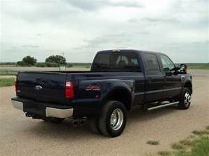 Find Used 2008 Ford F