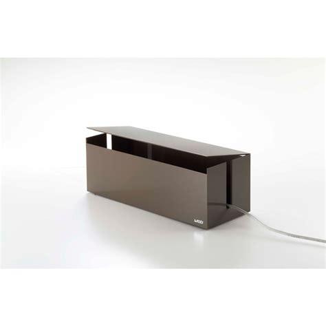 boite pour ranger les fils electriques de conception de maison