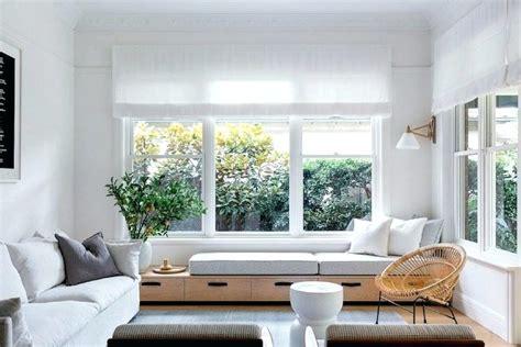 Fenster Gestalten by Fensterbank Verschonern