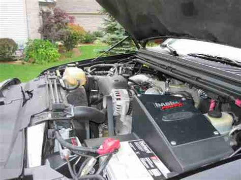 automotive air conditioning repair 2002 ford excursion user handbook buy used 2002 ford excursion limited 7 3l 4x4 gps dvd amazing air bag suspension in hudsonville