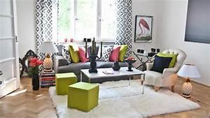 Moderne Wohnzimmer Vorhänge : wohnzimmer gardinen modern 70 rabatt westwing ~ Sanjose-hotels-ca.com Haus und Dekorationen