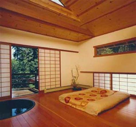 Japanese Bedroom by Traditional Japanese Bedroom Design Ideas Slingkeyboard