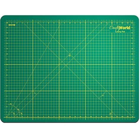 self healing mat top 13 best quilting cutting mats quilting cutting mats