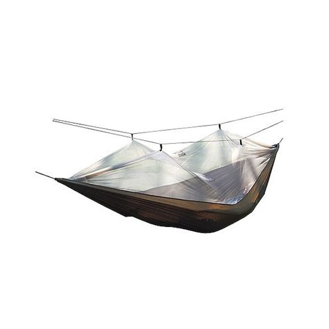 grand trunk skeeter beeter pro hammock grand trunk skeeter beeter pro hammock 2017