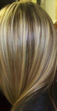 balayage ou meche balayage hair by c