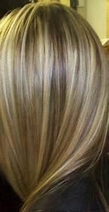 Balayage Naturel Effet Soleil Sur Brune : m ches ou balayage hair by c ~ Farleysfitness.com Idées de Décoration