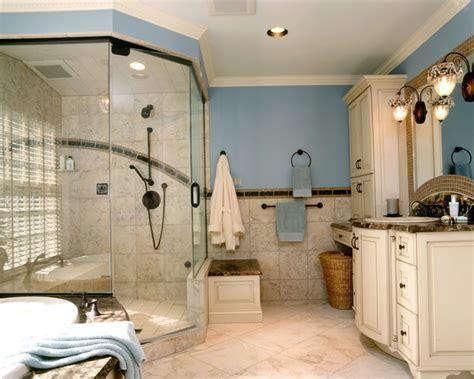 master bathroom bedroom closet and balcony renovation