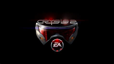 ea games crysis  wallpapers hd wallpapers id