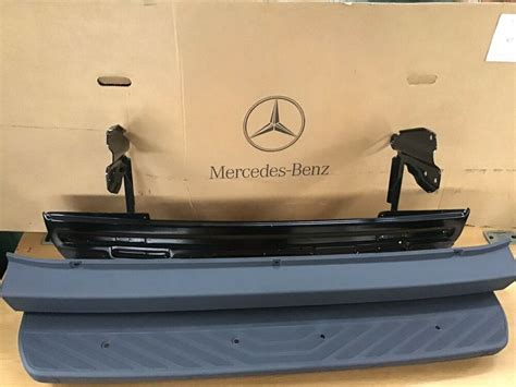 Buy mercedes sprinter seat and get the best deals at the lowest prices on ebay! Mercedes Sprinter Passenger Single Seat & Base Fit 2006.2018 Original | eBay