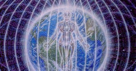 Човекът като генератор на енергия, с която се хранят ...
