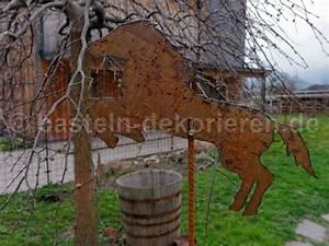 Rost Effekt Farbe : impressionen aus rost ~ Yasmunasinghe.com Haus und Dekorationen